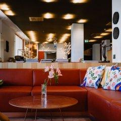 Отель Hanasaari Финляндия, Эспоо - 1 отзыв об отеле, цены и фото номеров - забронировать отель Hanasaari онлайн интерьер отеля
