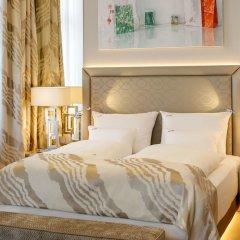Отель Das Tyrol Австрия, Вена - 1 отзыв об отеле, цены и фото номеров - забронировать отель Das Tyrol онлайн фото 13