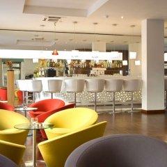 Отель Park Plaza Berlin Kudamm Германия, Берлин - 1 отзыв об отеле, цены и фото номеров - забронировать отель Park Plaza Berlin Kudamm онлайн фото 3