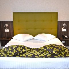 Отель Chambord комната для гостей фото 5