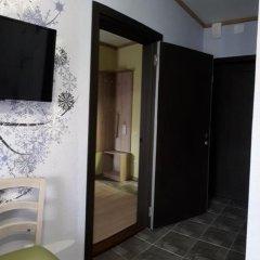 Гостиница Guest House 12 Months в Суздале отзывы, цены и фото номеров - забронировать гостиницу Guest House 12 Months онлайн Суздаль