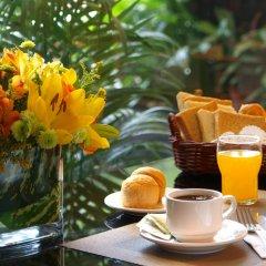 Отель Kimberly Manila Филиппины, Манила - отзывы, цены и фото номеров - забронировать отель Kimberly Manila онлайн питание