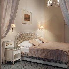TOP Hotel Ambassador-Zlata Husa комната для гостей фото 6