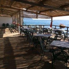 Grand Hotel Excelsior Amalfi гостиничный бар