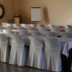 Отель Balneario Rocallaura Вальбона-де-лес-Монжес помещение для мероприятий