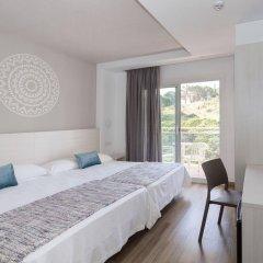 Hotel Serhs Oasis Park комната для гостей