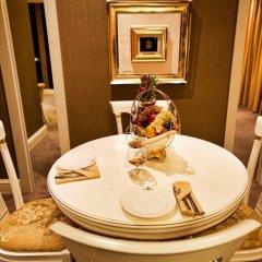 Отель National Armenia Армения, Ереван - 6 отзывов об отеле, цены и фото номеров - забронировать отель National Armenia онлайн в номере