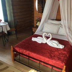 Гостиница Мини-Отель Русь в Сарапуле 3 отзыва об отеле, цены и фото номеров - забронировать гостиницу Мини-Отель Русь онлайн Сарапул фото 3