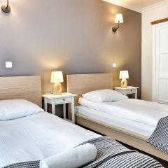 Отель Top Spot Residence Бельгия, Брюссель - отзывы, цены и фото номеров - забронировать отель Top Spot Residence онлайн детские мероприятия