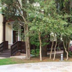 Гостиница Avangard Health Resort фото 2