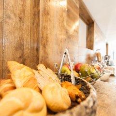Hotel Midi-Zuid питание фото 2