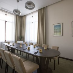 Отель Ararat Resort фото 2