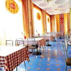 Отель Motel 168 Guangzhou Dadao Inn фото 3