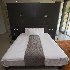 Concept Hotel by COAF Дзорагет комната для гостей