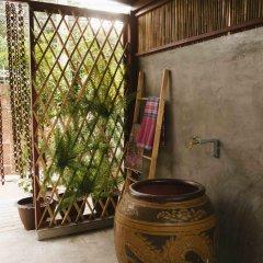 Отель Banchanglor Таиланд, Бангкок - отзывы, цены и фото номеров - забронировать отель Banchanglor онлайн сауна