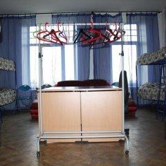 Hostel Alye Parusa Санкт-Петербург развлечения