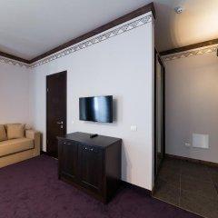 Karpatski Hotel & Restaurant удобства в номере фото 2