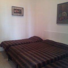 Отель Felice rooms комната для гостей фото 2