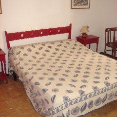 Отель Apartaments Petxina Испания, Льорет-де-Мар - отзывы, цены и фото номеров - забронировать отель Apartaments Petxina онлайн фото 5