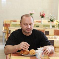 Гостиница Жилое помещение Plus в Москве 4 отзыва об отеле, цены и фото номеров - забронировать гостиницу Жилое помещение Plus онлайн Москва питание фото 2