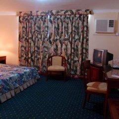 Отель Le Grand Penthouse Hotel Гайана, Джорджтаун - отзывы, цены и фото номеров - забронировать отель Le Grand Penthouse Hotel онлайн