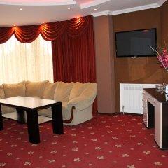 Гостиница Альянс в Краснодаре 11 отзывов об отеле, цены и фото номеров - забронировать гостиницу Альянс онлайн Краснодар фото 3