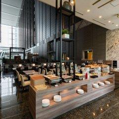 Hotel Villa Fontaine Tokyo-Shiodome фото 14