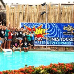 Отель Silver Sands Beach Resort бассейн фото 2