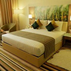 Royal View Hotel комната для гостей фото 4