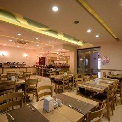 Grand Anzac Hotel Турция, Канаккале - отзывы, цены и фото номеров - забронировать отель Grand Anzac Hotel онлайн питание