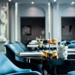 Отель Boscolo Lyon Франция, Лион - отзывы, цены и фото номеров - забронировать отель Boscolo Lyon онлайн гостиничный бар