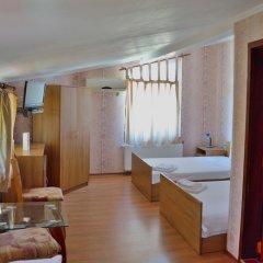 Отель Kibor Болгария, Димитровград - отзывы, цены и фото номеров - забронировать отель Kibor онлайн фото 26