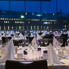 Отель Radisson Blu Waterfront Hotel, Stockholm Швеция, Стокгольм - 12 отзывов об отеле, цены и фото номеров - забронировать отель Radisson Blu Waterfront Hotel, Stockholm онлайн помещение для мероприятий