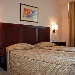 Отель Lotos - Riviera Holiday Resort Болгария, Золотые пески - отзывы, цены и фото номеров - забронировать отель Lotos - Riviera Holiday Resort онлайн комната для гостей фото 2