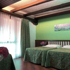 Отель El Rustego Италия, Рубано - отзывы, цены и фото номеров - забронировать отель El Rustego онлайн комната для гостей фото 5