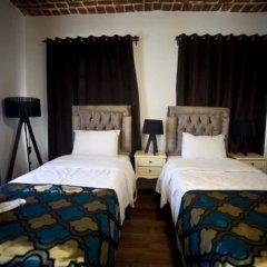 Galata Cicek Suites Hotel Турция, Стамбул - отзывы, цены и фото номеров - забронировать отель Galata Cicek Suites Hotel онлайн комната для гостей фото 2