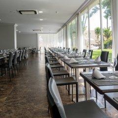 Отель Royal Al-Andalus фото 2