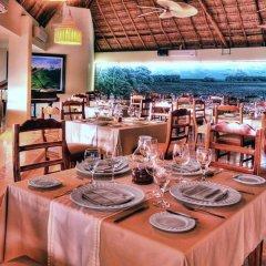 Отель Casa Turquesa Мексика, Канкун - 8 отзывов об отеле, цены и фото номеров - забронировать отель Casa Turquesa онлайн питание