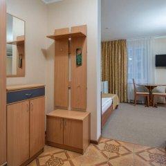 Гостиница Velle Rosso Украина, Одесса - отзывы, цены и фото номеров - забронировать гостиницу Velle Rosso онлайн удобства в номере