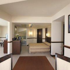 Motto Premium Hotel&Spa Мармарис комната для гостей фото 2