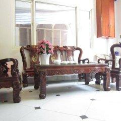 A25 Hotel - Le Lai питание фото 2