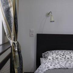 Mini-Hotel Na Dekabristov комната для гостей фото 4
