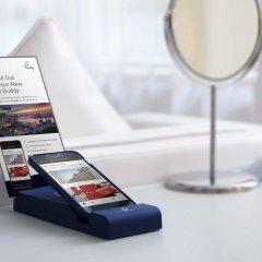 Отель 38 Viminale Street Deluxe Италия, Рим - отзывы, цены и фото номеров - забронировать отель 38 Viminale Street Deluxe онлайн удобства в номере