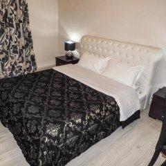 Отель R&B Piazza Grande Италия, Болонья - отзывы, цены и фото номеров - забронировать отель R&B Piazza Grande онлайн комната для гостей фото 5