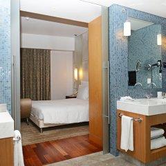Гостиница Swissotel Красные Холмы ванная фото 3