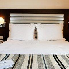 Отель Exe Cristal Palace Испания, Барселона - 12 отзывов об отеле, цены и фото номеров - забронировать отель Exe Cristal Palace онлайн комната для гостей