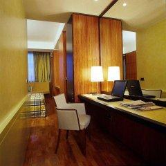 Hotel Carrobbio комната для гостей фото 3