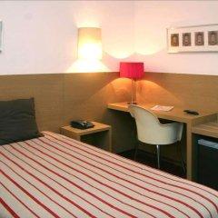 Отель Costa do Sol B&B удобства в номере фото 2