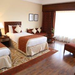 Отель Taj Samudra Hotel Шри-Ланка, Коломбо - отзывы, цены и фото номеров - забронировать отель Taj Samudra Hotel онлайн комната для гостей фото 5