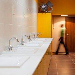 Гостиница КОФЕХОСТЕЛ в Нижнем Новгороде - забронировать гостиницу КОФЕХОСТЕЛ, цены и фото номеров Нижний Новгород фото 3
